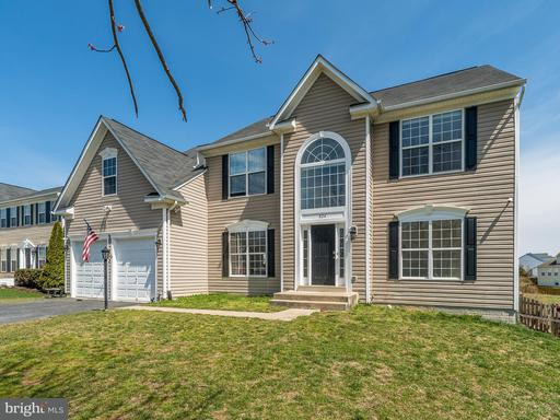 Property for sale at 824 Candleridge Ct, Purcellville,  VA 20132