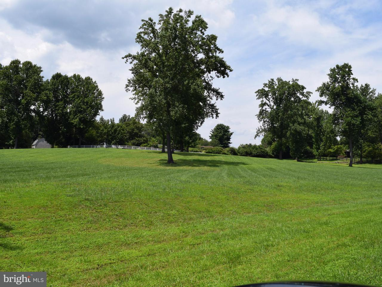 Land for Sale at 222 Donmore Drive 222 Donmore Drive Great Falls, Virginia 22066 United States