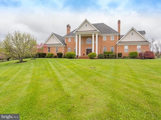 Property for sale at 37101 Devon Wick Ln, Purcellville,  VA 20132