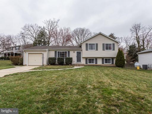 Property for sale at 1144 Mermaid Dr, Annapolis,  MD 21409