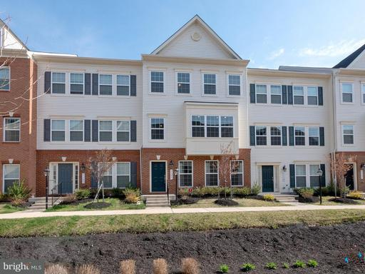 Property for sale at 7121 Elmthorpe Way, Hanover,  MD 21076