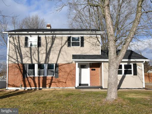 Property for sale at 1826 Hanson Rd, Edgewood,  MD 21040