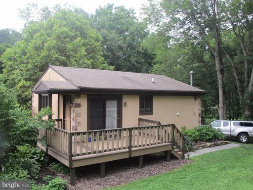 Property for sale at 246 A Chesterville Rd, Landenberg,  PA 19350