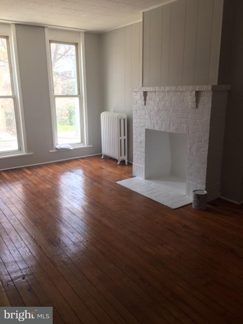 Other Residential for Rent at 1902 Barclay St Baltimore, Maryland 21218 United States