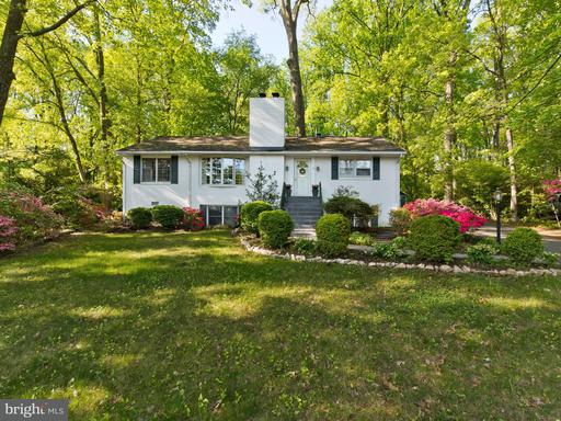 Property for sale at 6647 Kerns Rd, Falls Church,  VA 22042