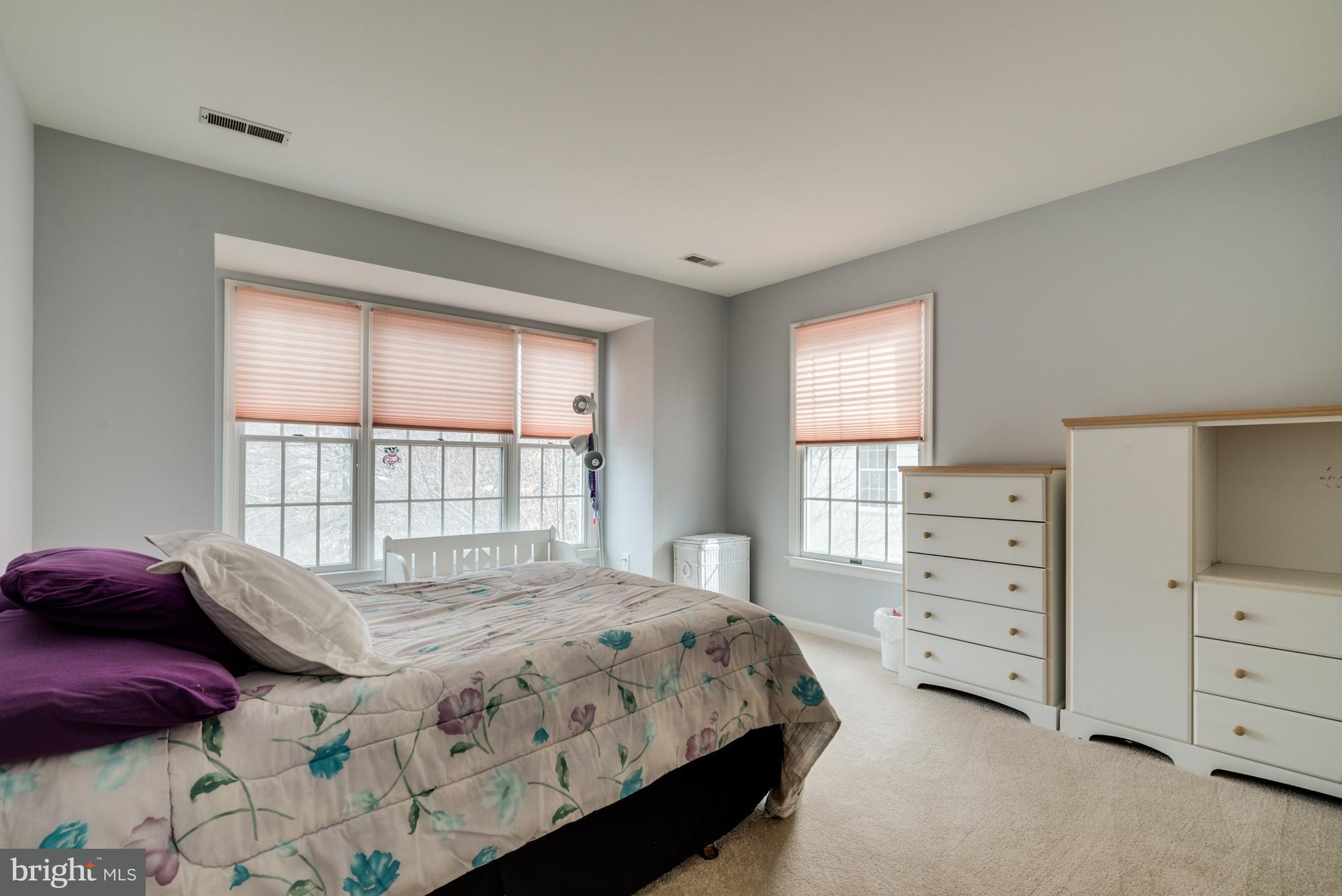 3025 WINDY KNOLL COURT, Rockville, MD, 20850 | RE/MAX Gateway