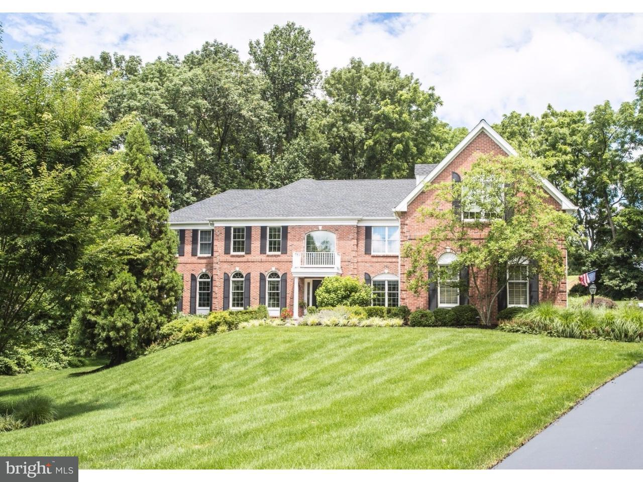 895  Breeze Wood West Chester, PA 19382