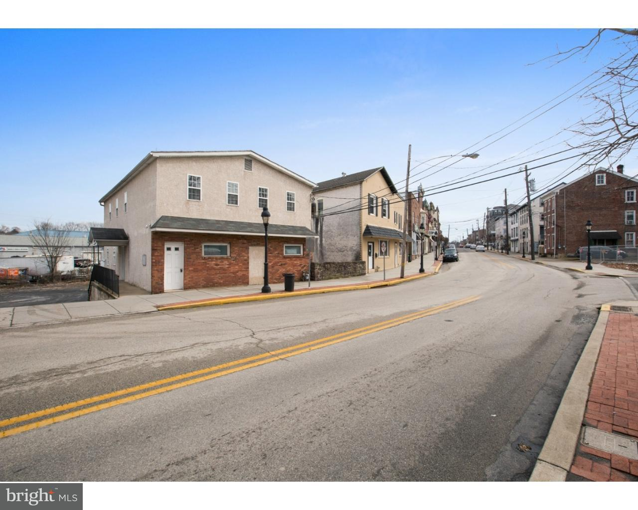 145 N MAIN ST, SPRING CITY - Listed at $1,200, SPRING CITY
