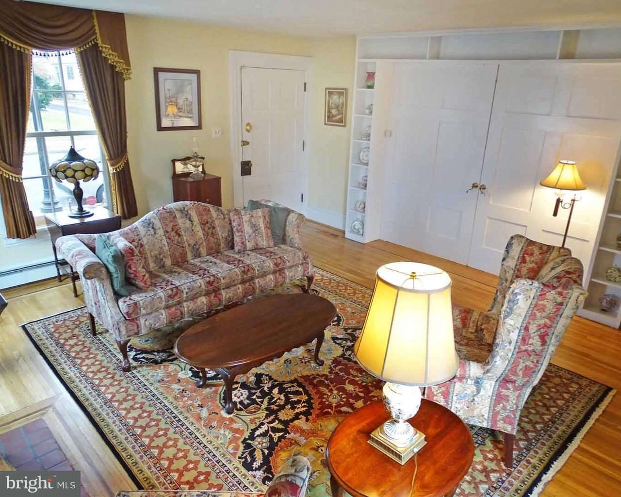 123 W MAPLE AVE, LANGHORNE - Listed at $425,000, LANGHORNE