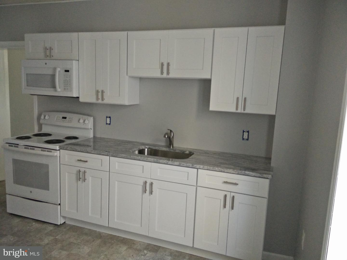 226 YOST AVE #APT 1, SPRING CITY - Listed at $890, SPRING CITY