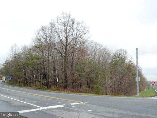 11300 Prospect Hill, Glenn Dale, MD 20769