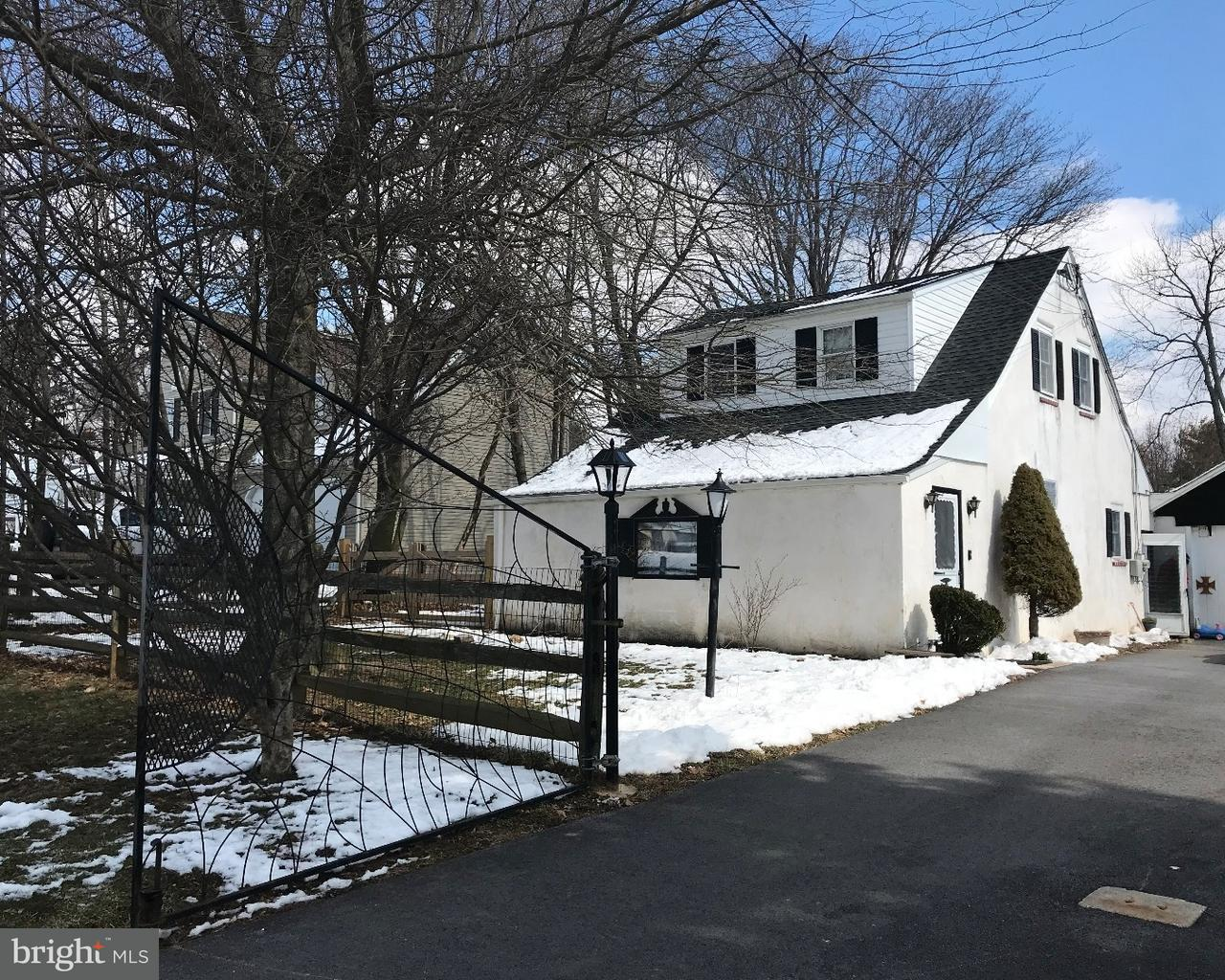 15 COUNTRY CLUB RD, COATESVILLE - Listed at $230,000, COATESVILLE