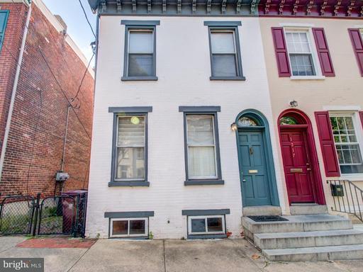 Photo of 1215 N Tatnall Street, Wilmington DE