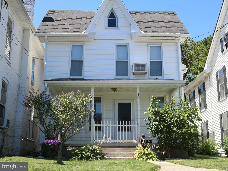 144 Broad Street Waynesboro, PA 17268