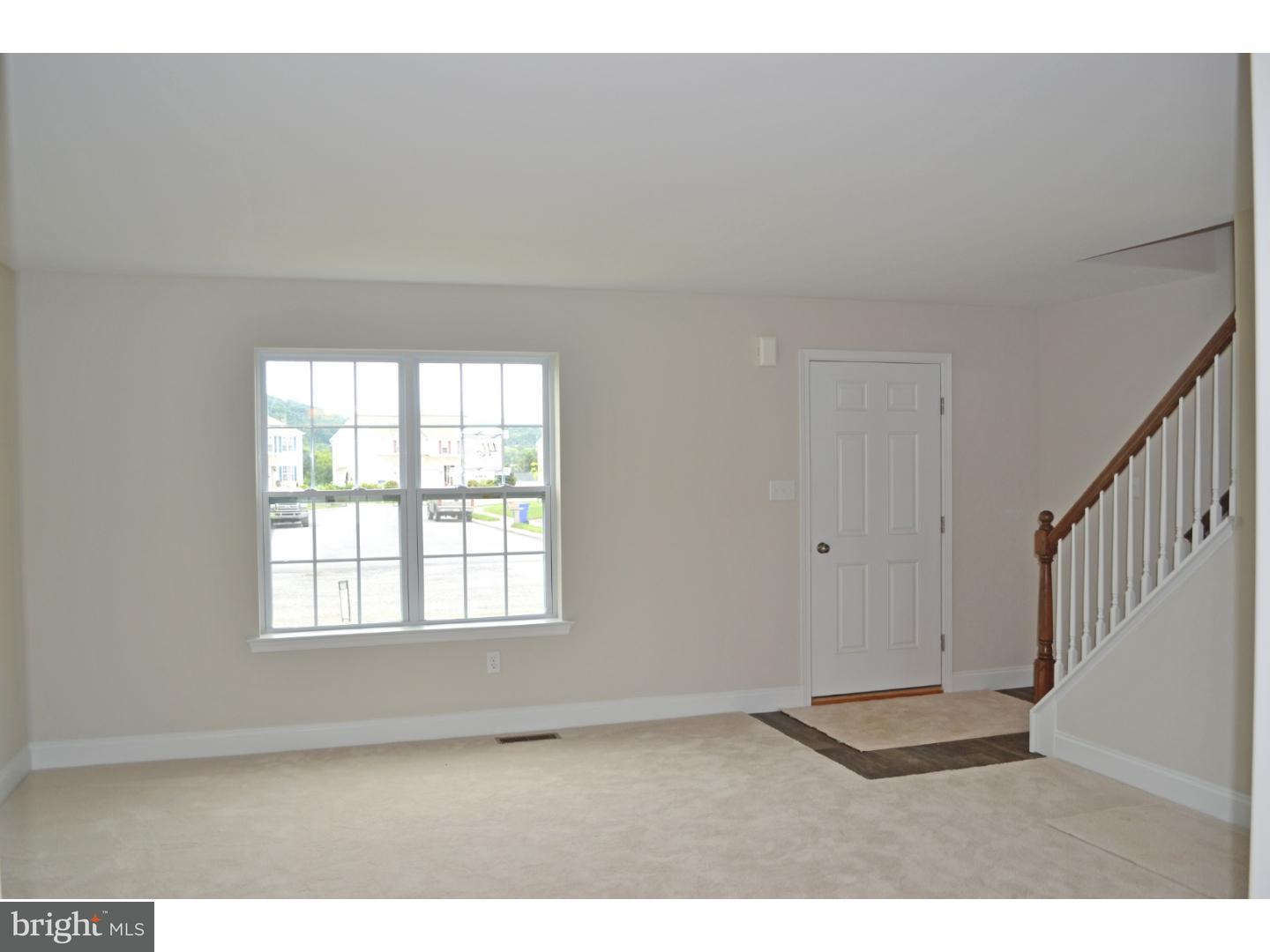 120 NANTUCKET DR, READING - Listed at $241,995, READING