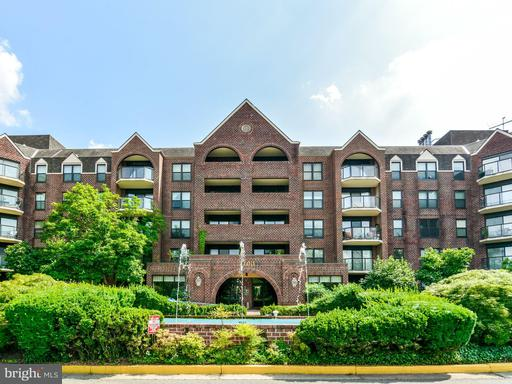 2100 Lee, Arlington, VA 22201