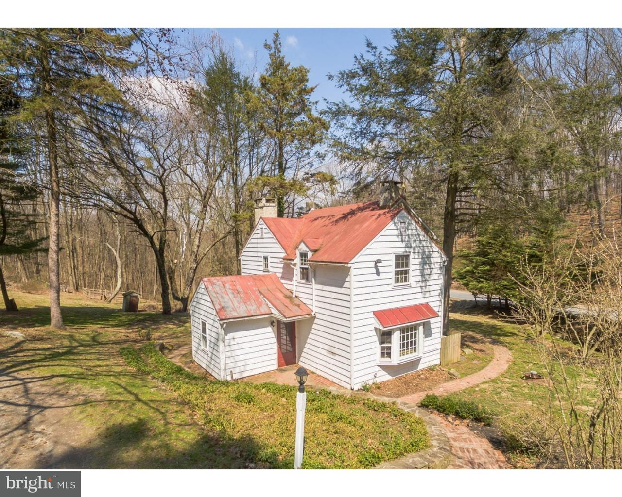 416 COUNTY PARK RD, POTTSTOWN - Listed at $585,000, POTTSTOWN