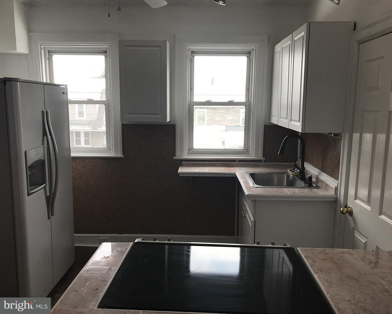 111 N 25TH ST, READING - Listed at $123,000, READING
