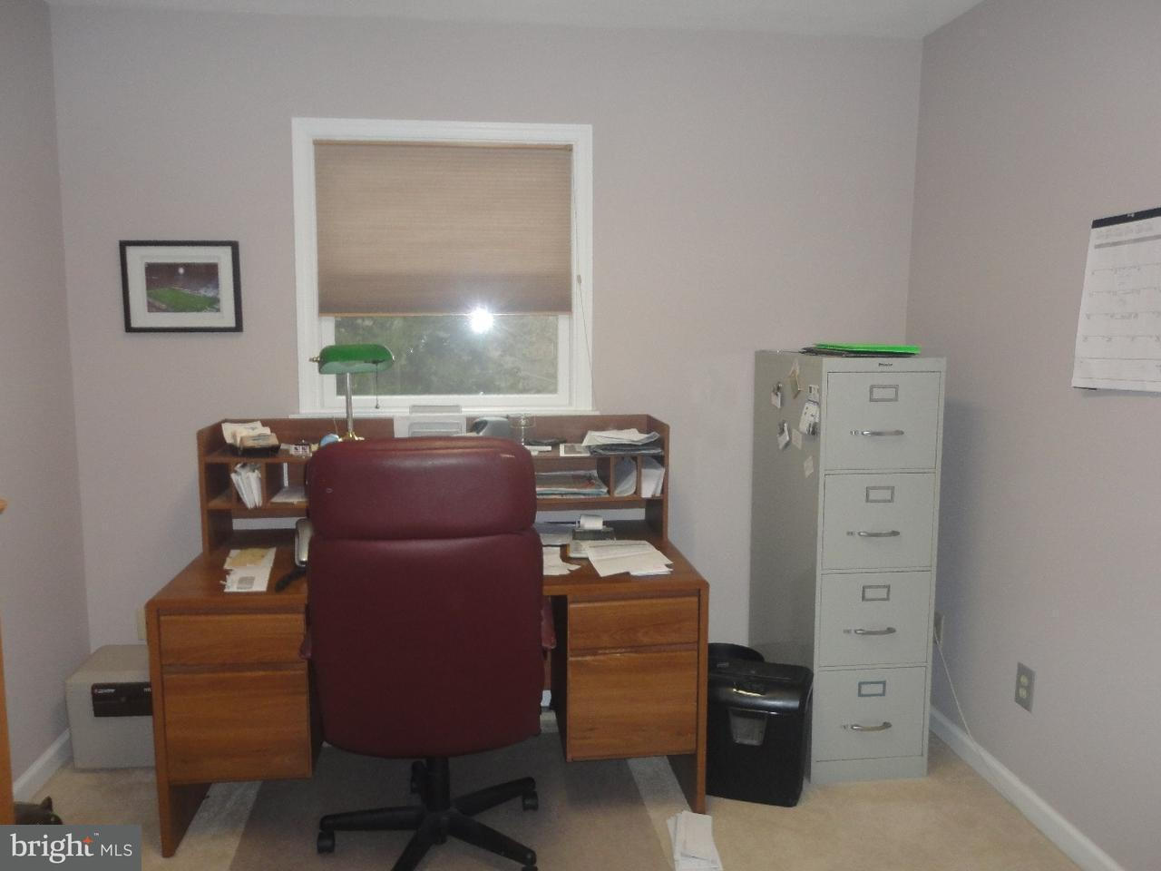 2787  Highland Broomall , PA 19008