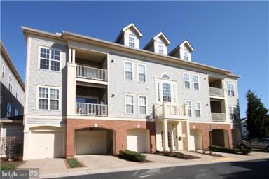 11337 Westbrook Mill, Fairfax, VA 22030