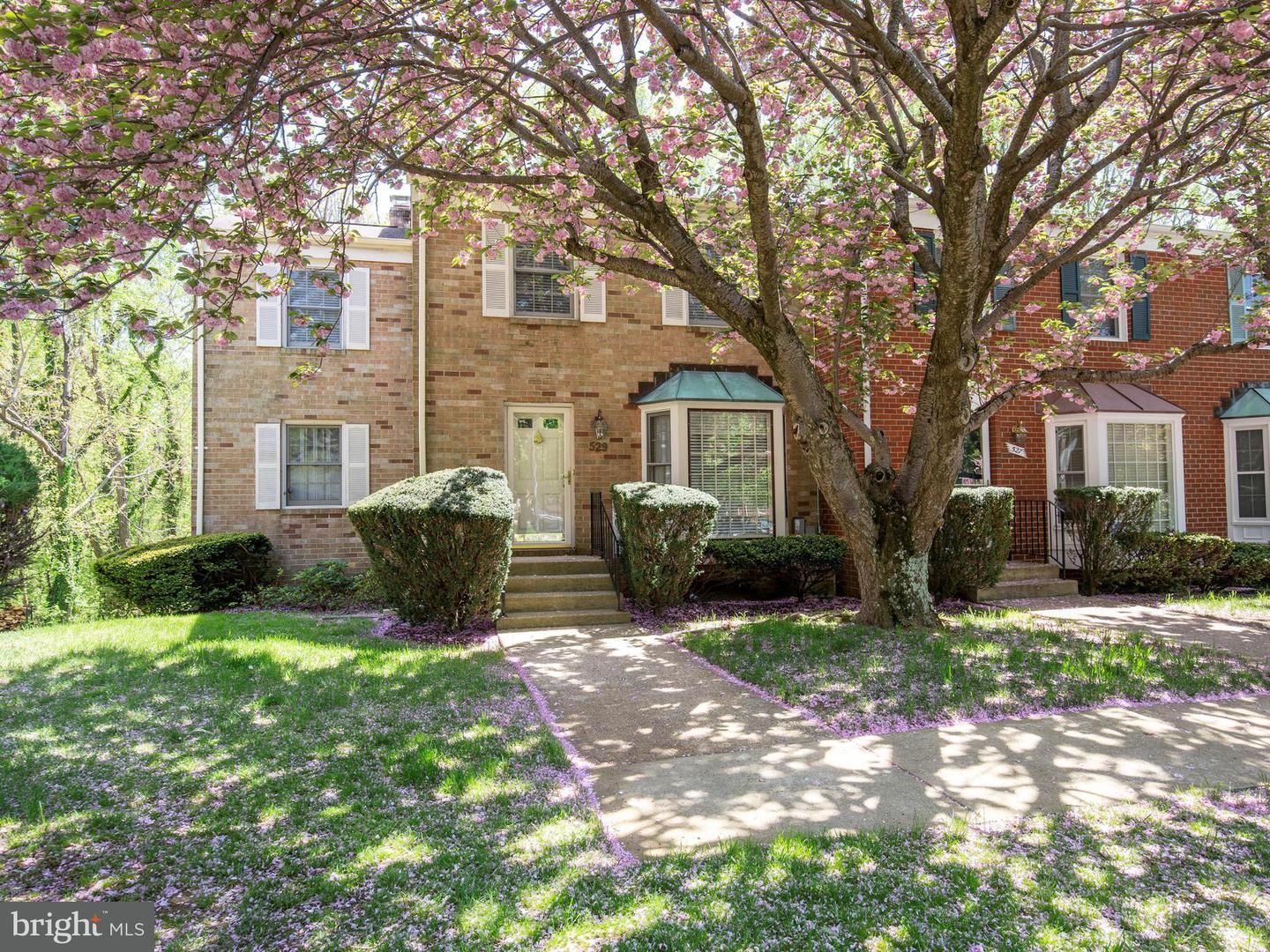 529 Bay Dale Court Arnold, MD 21012