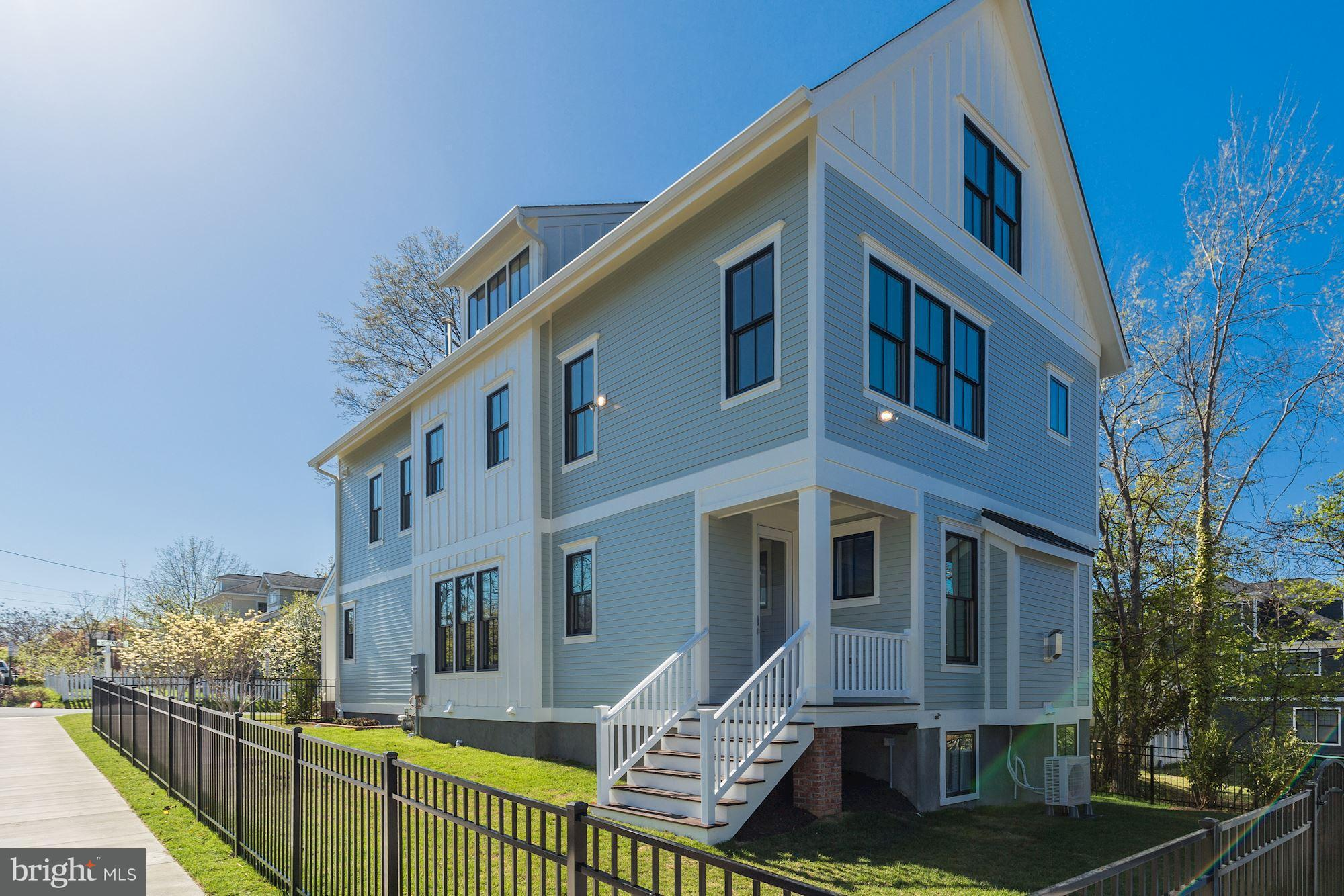 1801 BRYAN STREET N, Arlington, VA, 22201 | RE/MAX Enterprise