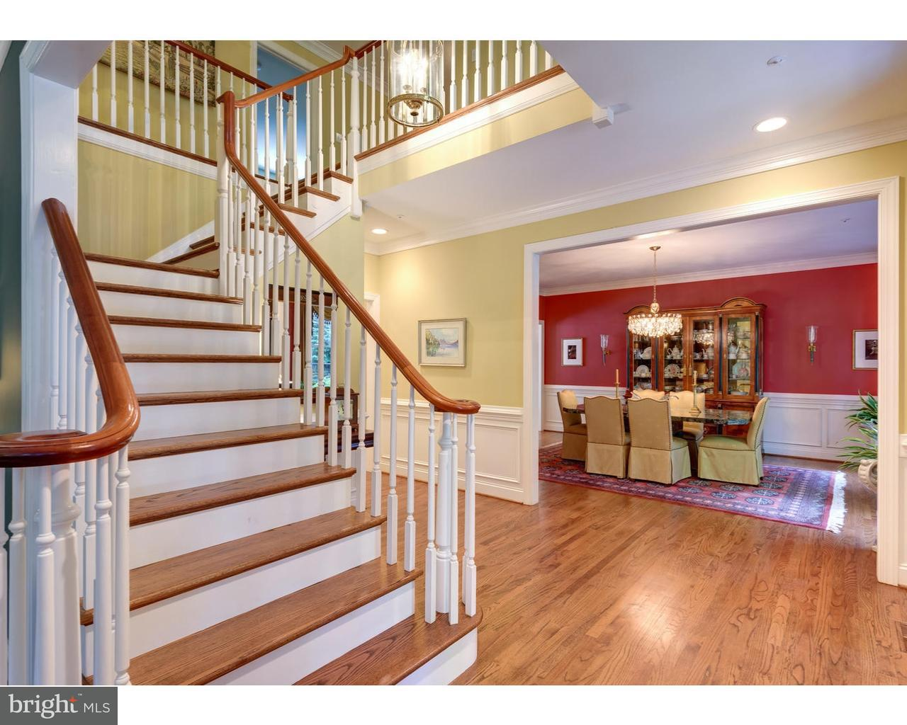 1210 WINDERLY LN, NEWTOWN SQUARE - Listed at $1,100,000, NEWTOWN SQUARE