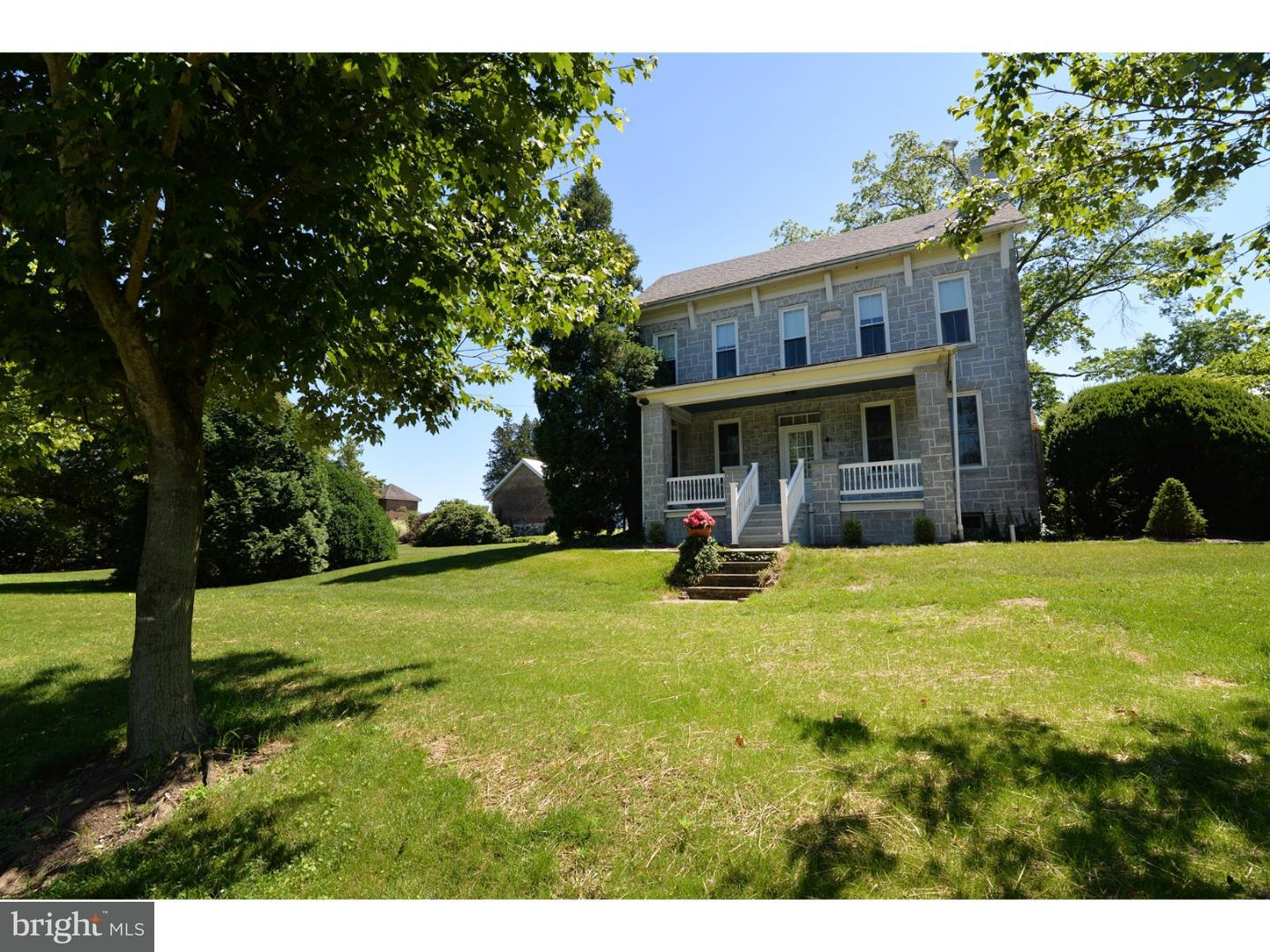 158 CASSEL RD, READING - Listed at $2,000, READING