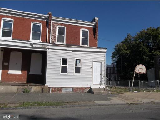 Photo of 11 W 27th Street, Wilmington DE