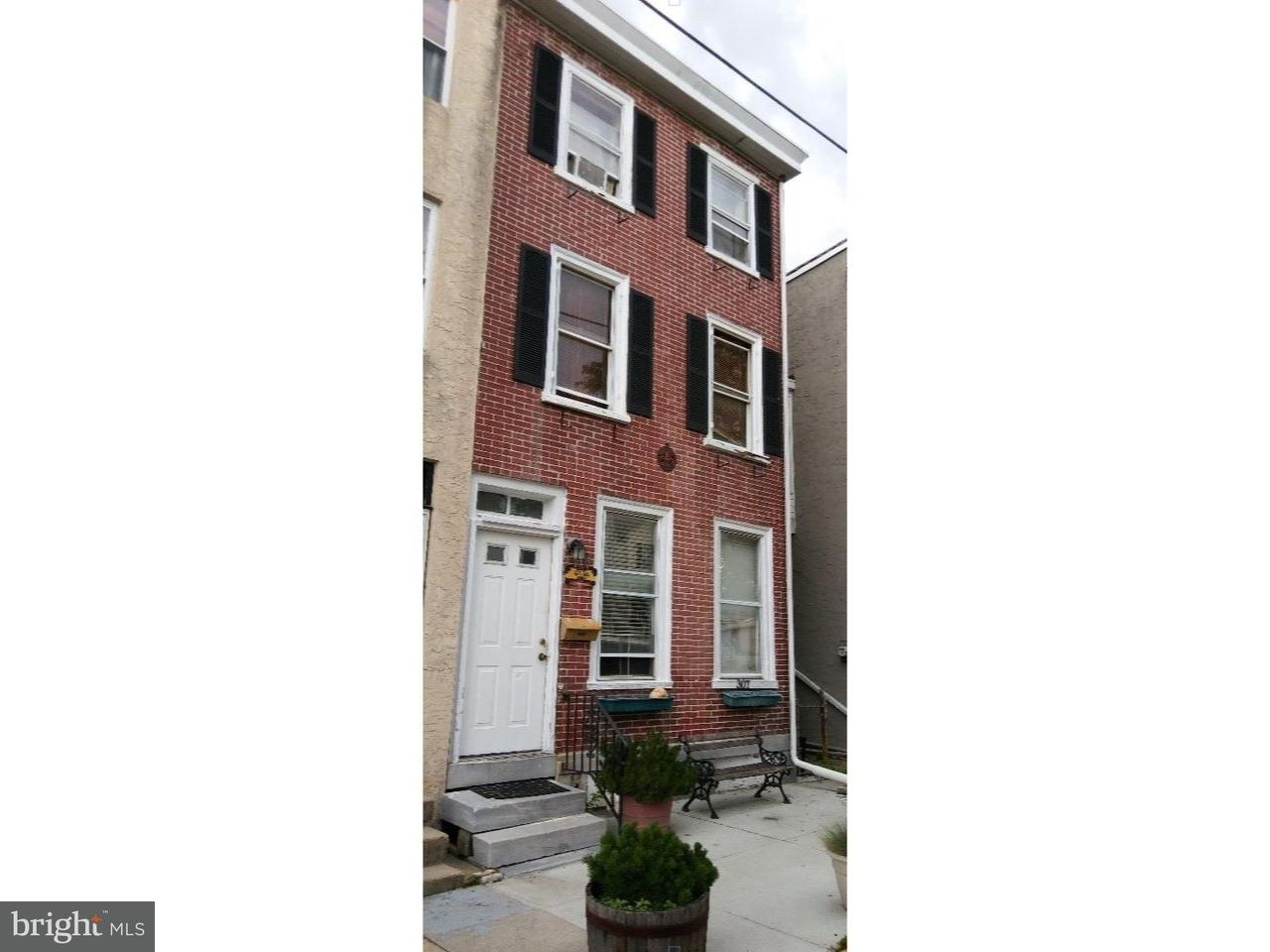 307 E Miner West Chester, PA 19382