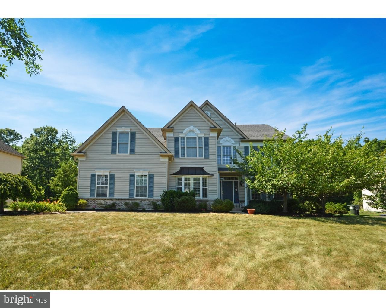 5133 Craigs View Pipersville, PA 18901