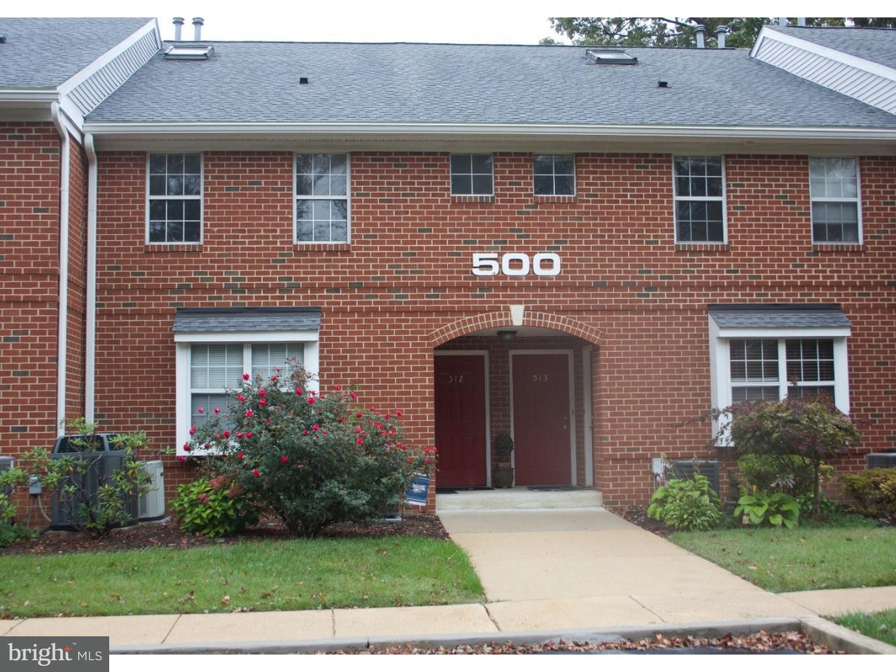 750 E Marshall West Chester, PA 19380