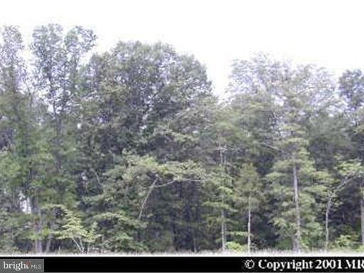 11831 Sudley Manor, Manassas, VA 20109
