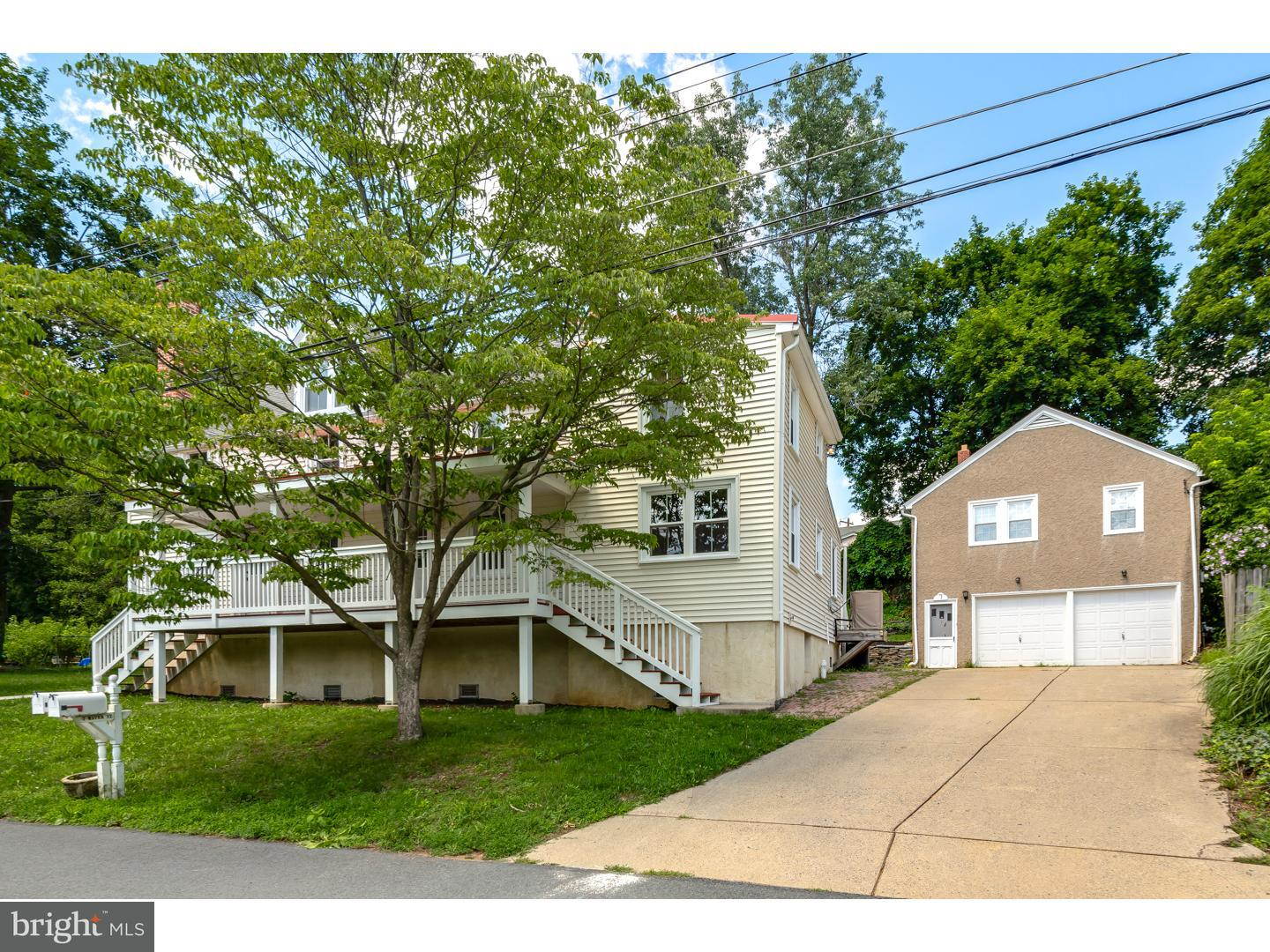 6 WATER ST, HULMEVILLE - Listed at $255,000, HULMEVILLE