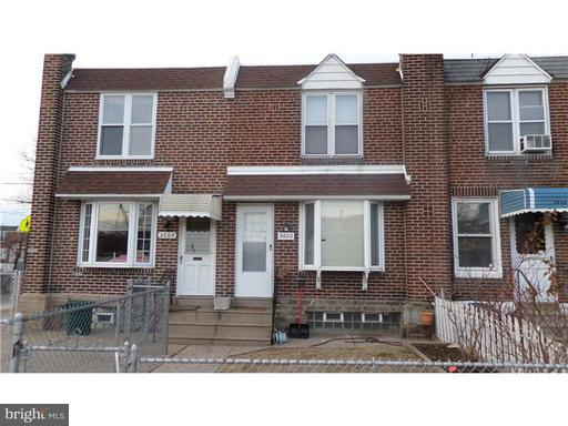 Property for sale at 3602 Livingston St, Philadelphia,  PA 19134