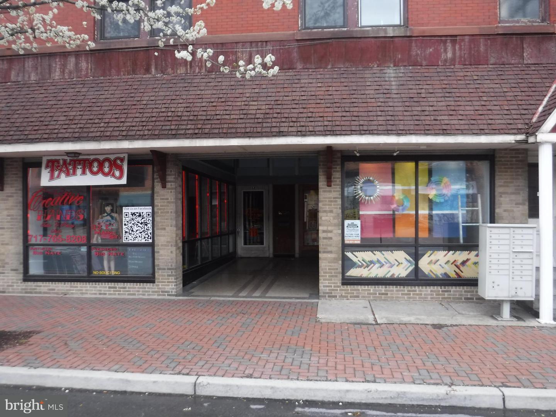 30 Main Street Waynesboro, PA 17268