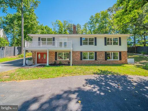 26008 Shenandoah, Mechanicsville, MD 20659