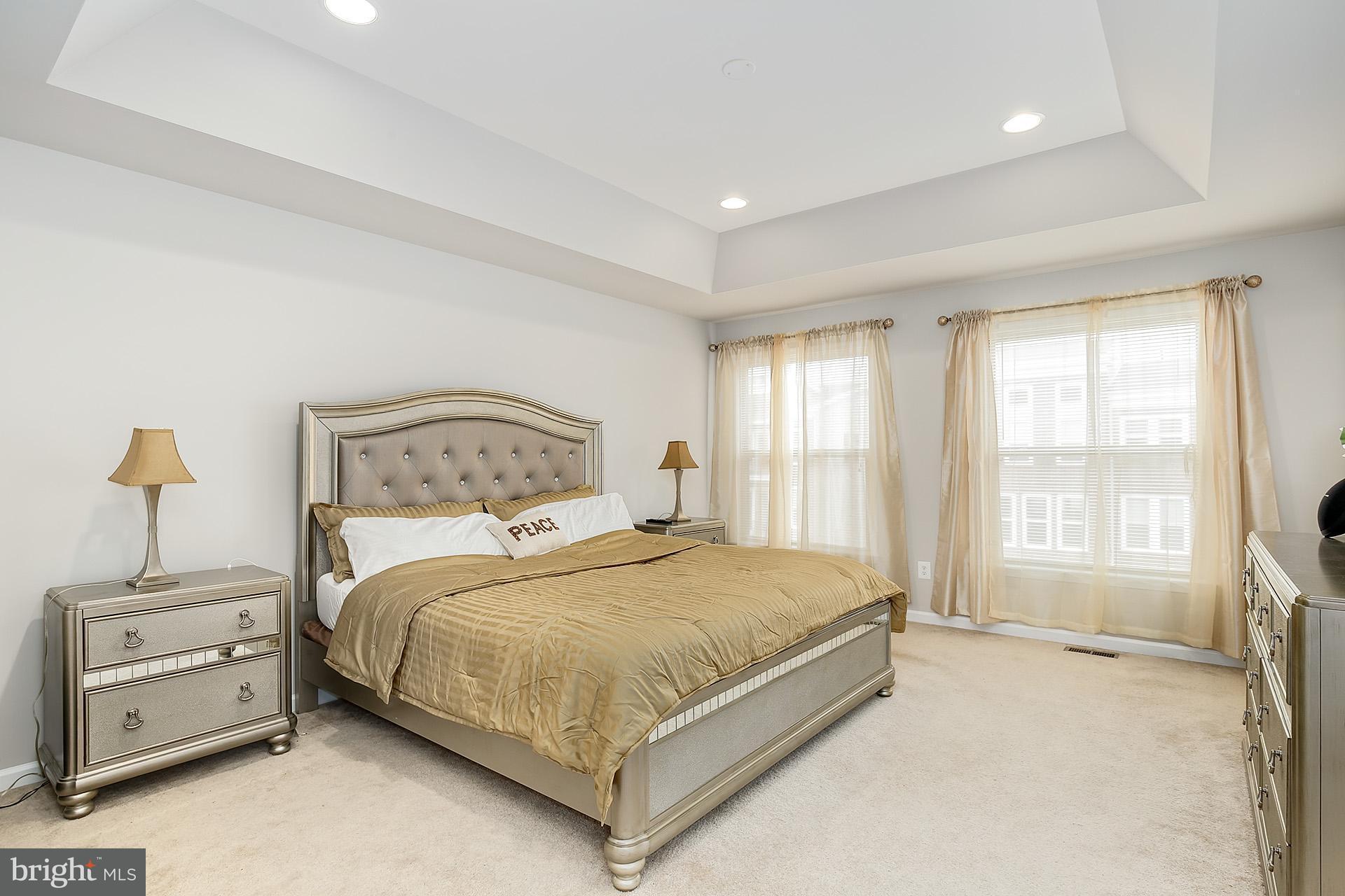 42274 HAMPTON WOODS TERRACE, Ashburn, VA, 20148   RE/MAX Gateway