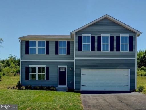 Photo of 1350 Marta Drive, Dover DE