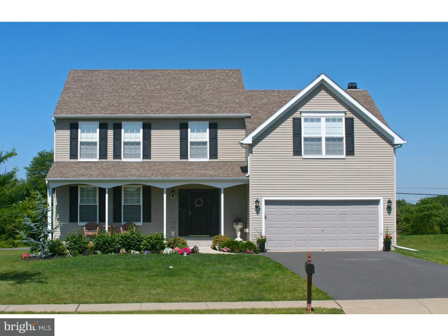 31 WSL W 5TH AVE, COLLEGEVILLE - Listed at $369,990, COLLEGEVILLE