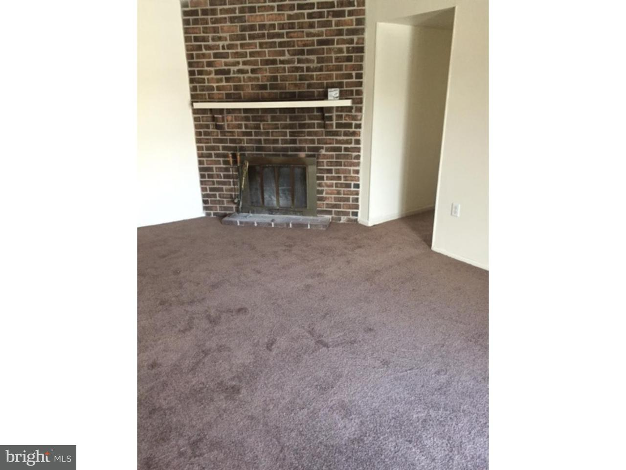 1709  Valley West Chester Main, PA 19382