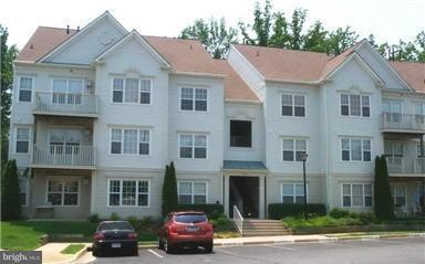 4359 Wilson Valley, Fairfax, VA 22033