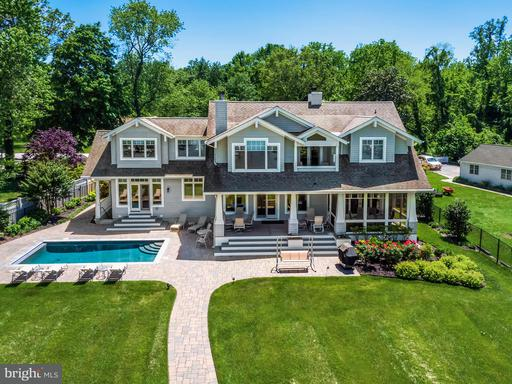 573 Broadwater, Arnold, MD 21012