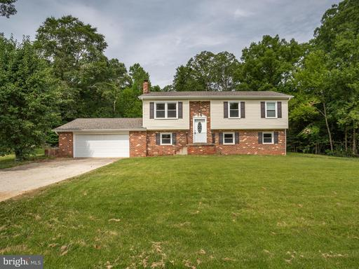 26947 Yowaiski Mill, Mechanicsville, MD 20659