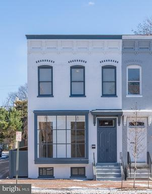 326 Washington, Alexandria, VA 22314