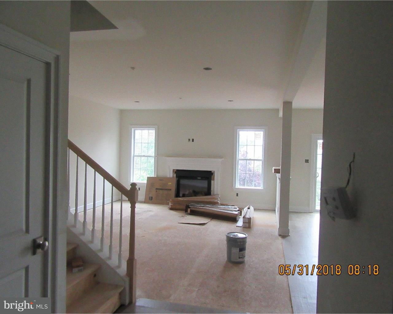 140 GLENWOOD AVE ##12, COLLEGEVILLE - Listed at $447,900, COLLEGEVILLE