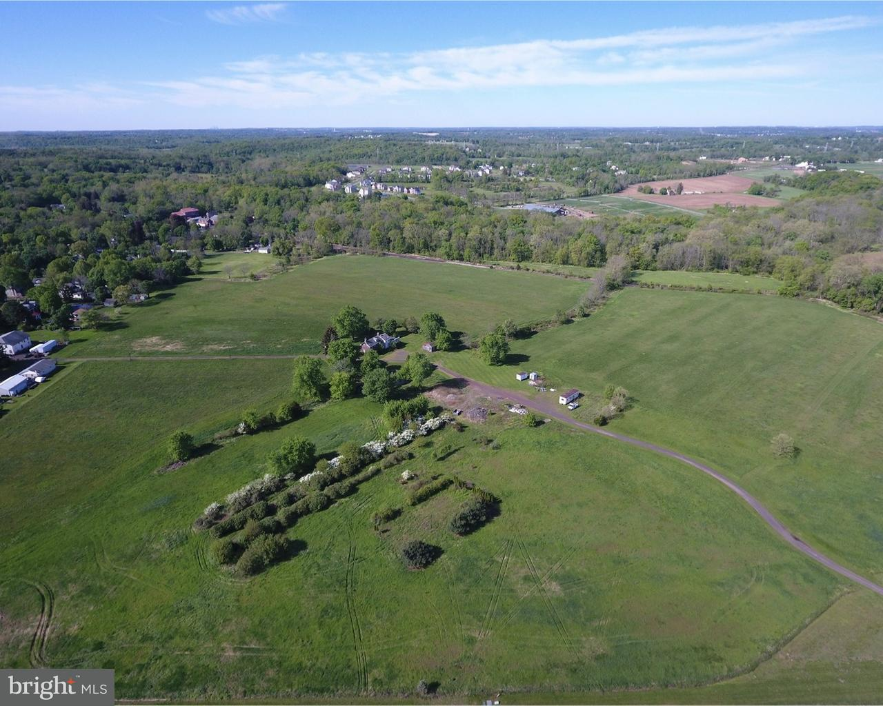 4332 TOWNSHIP LINE RD, BUCKINGHAM TWP - Listed at $1,799,990, BUCKINGHAM TWP