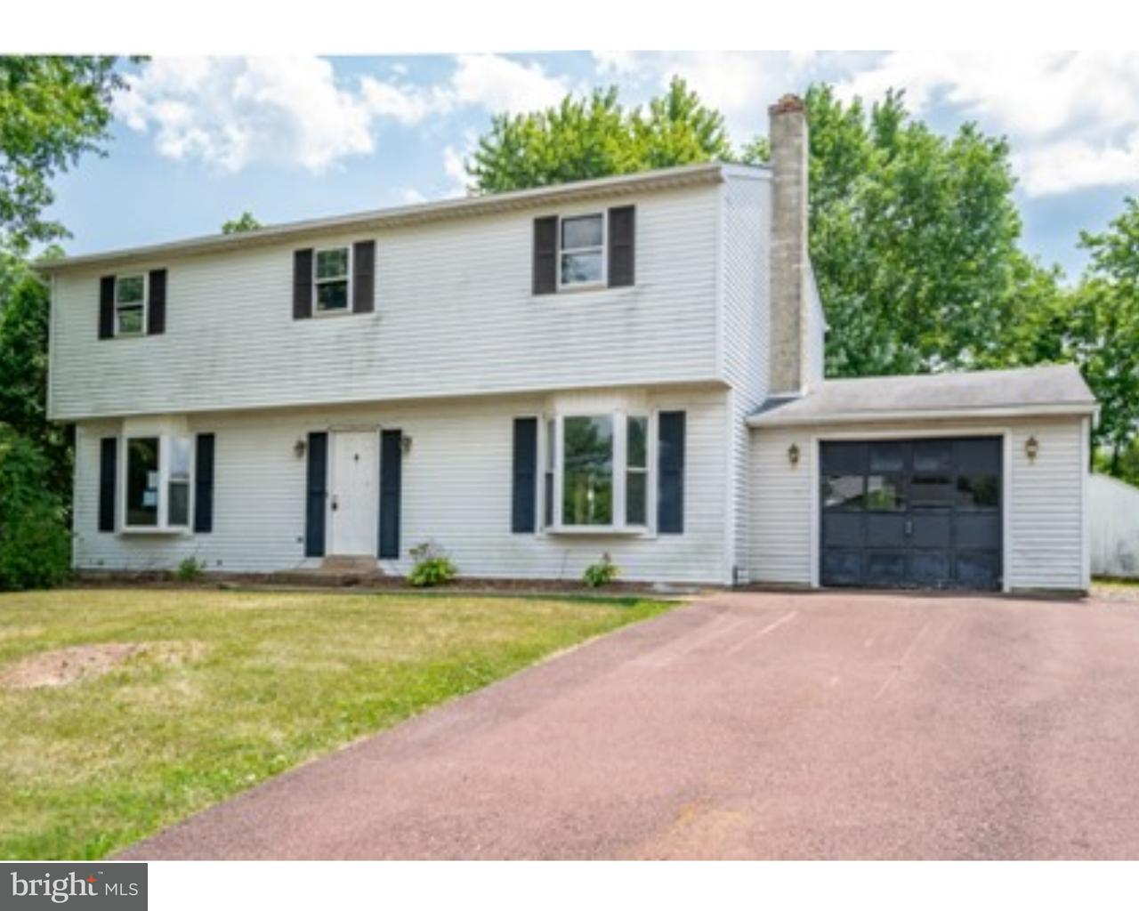 114 WOODVIEW DR, QUAKERTOWN - Listed at $209,900, QUAKERTOWN