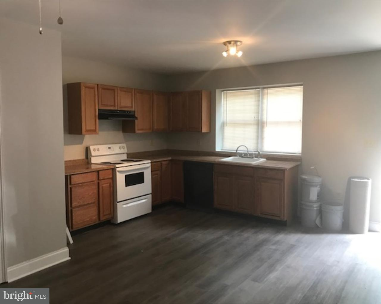 311 E MOORE ST, NORRISTOWN - Listed at $1,300, NORRISTOWN