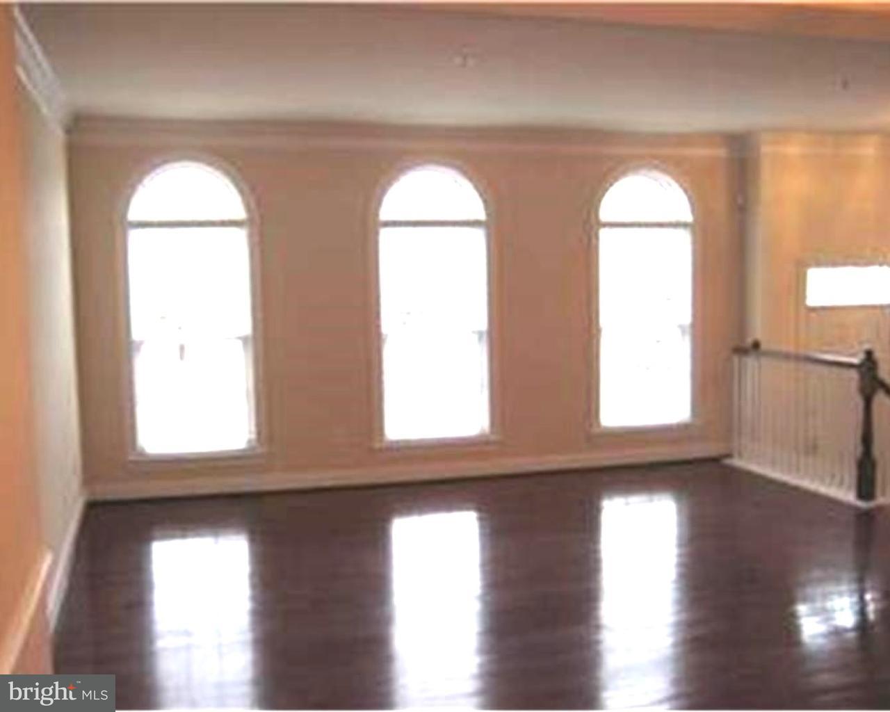 2490 N WHITTMORE ST, BUCKINGHAM - Listed at $2,600, BUCKINGHAM